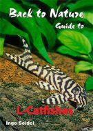 Back to Nature Guide to Loricariid-Catfish